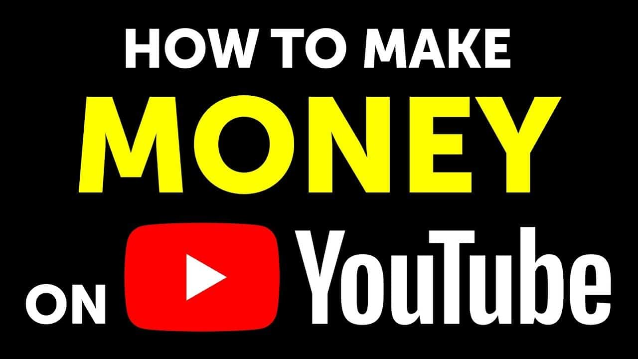 Meet Kevin Build Wealth Making Youtube Videos Free Download