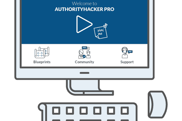 Authority Hacker pro free download