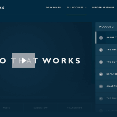 SEO that Works Download